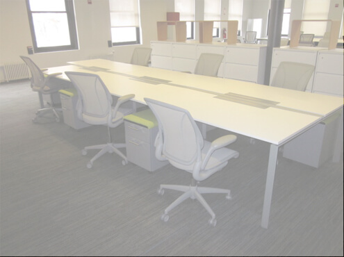 used cubicles steelcase benching 050817 cnk1a used steelcase benching 5x2 5x30h low panels used cubicles  at panicattacktreatment.co