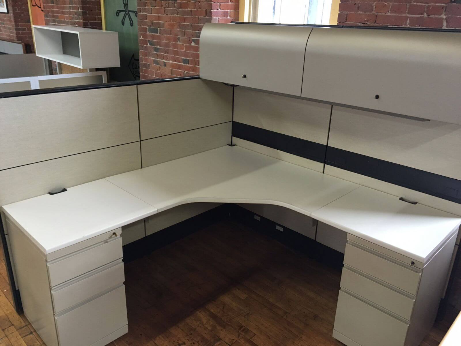 40 Refurbished Office Furniture Nyc 21 Cool Tips To