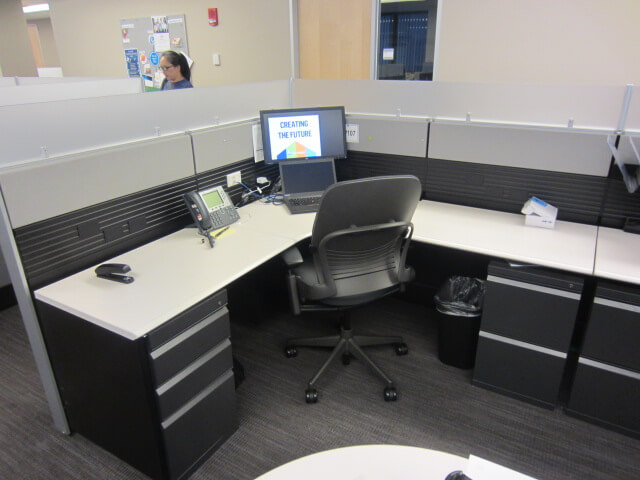 used office furniture chicago herman miller herman miller used