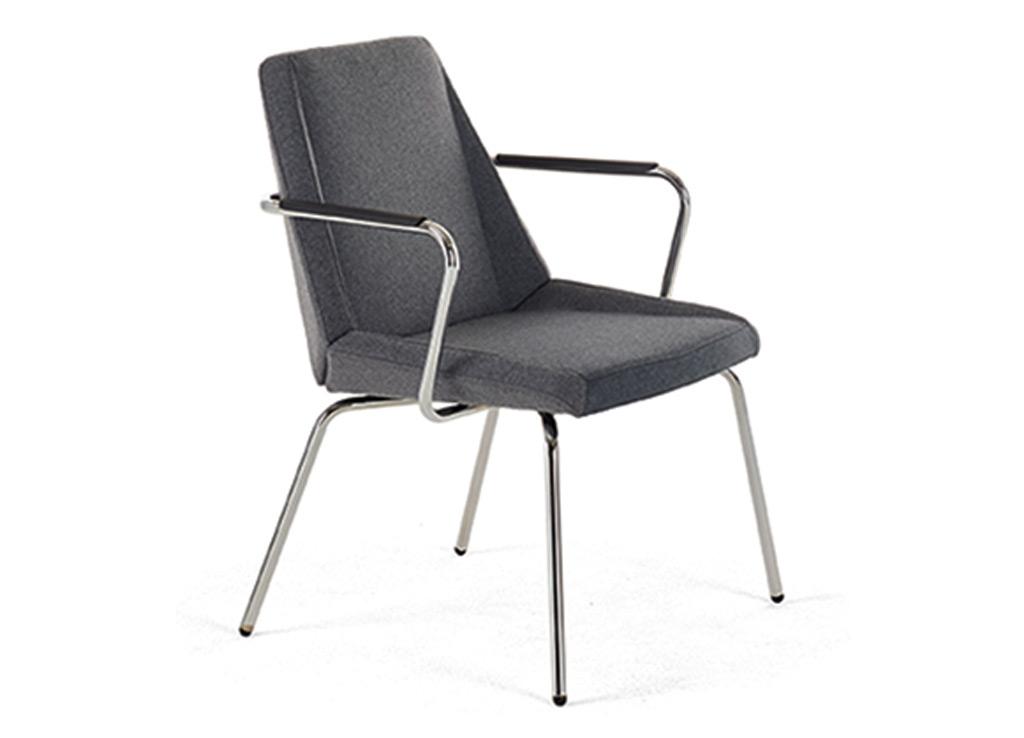 waiting chairs nios reception furniture