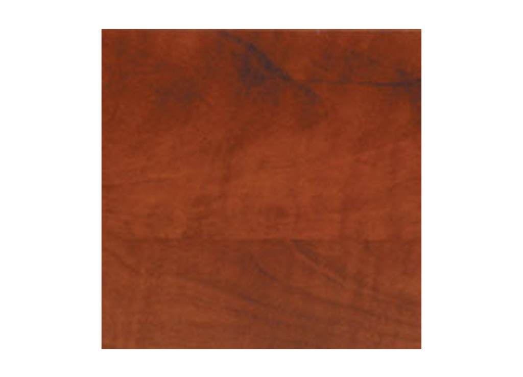Affordable lobby furniture from Office Source - Shown in Cherry woodgrain