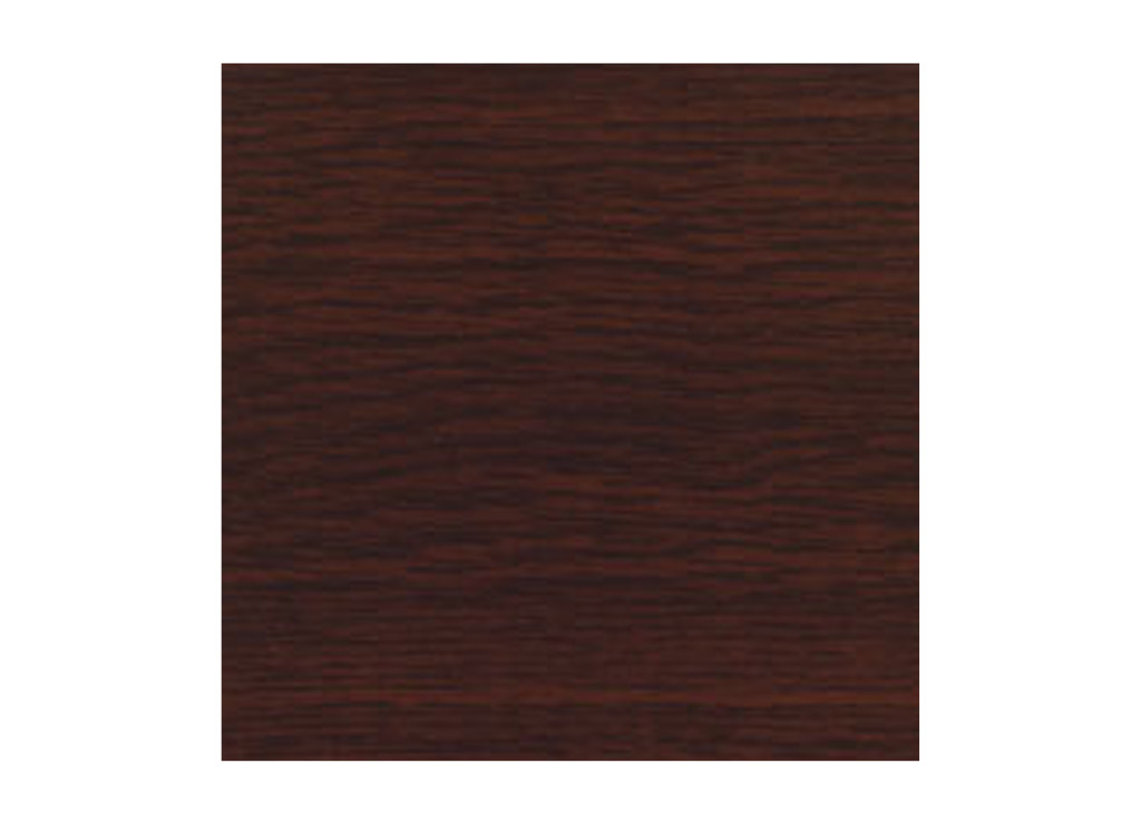 Affordable lobby furniture from Office Source - Shown in Espresso woodgrain
