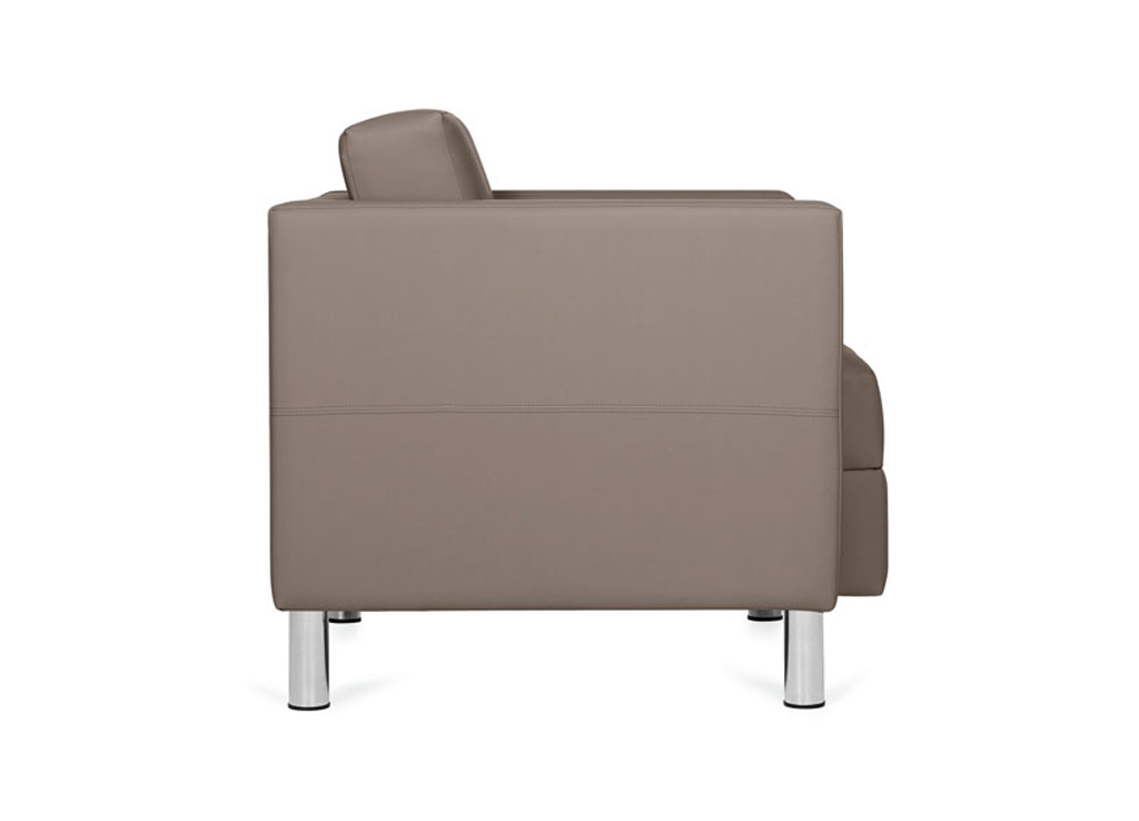 Waiting Room Chair Custom Reception Desk Furniture