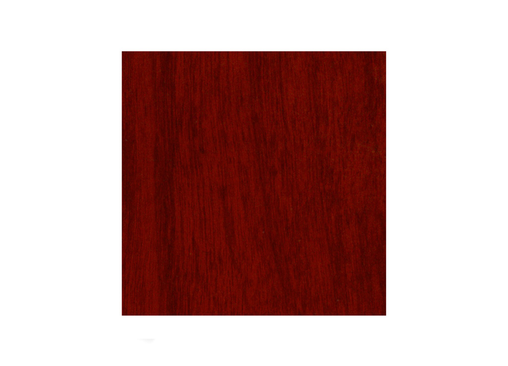Wood reception area furniture from Mayline - Shown in Sierra Cherry wood
