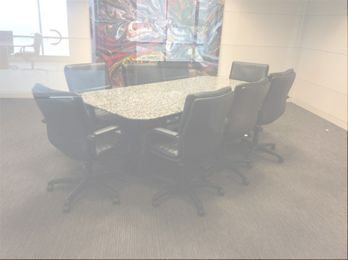 Used Conference Room Tables   ConnecTables Used Office Furniture For Sale