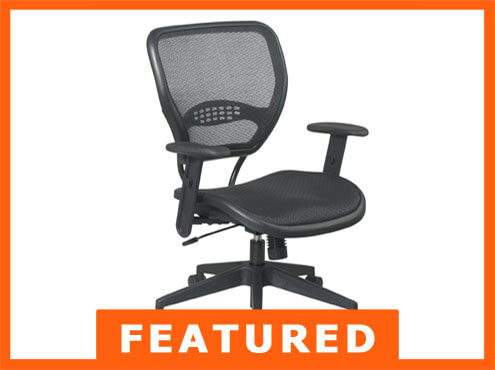 Used Office Chairs For Sale - Space 5560 Used Office Furniture For Sale