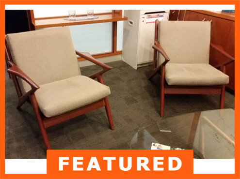Used Office Chairs For Sale - Soto Chairs Used Office Furniture For Sale