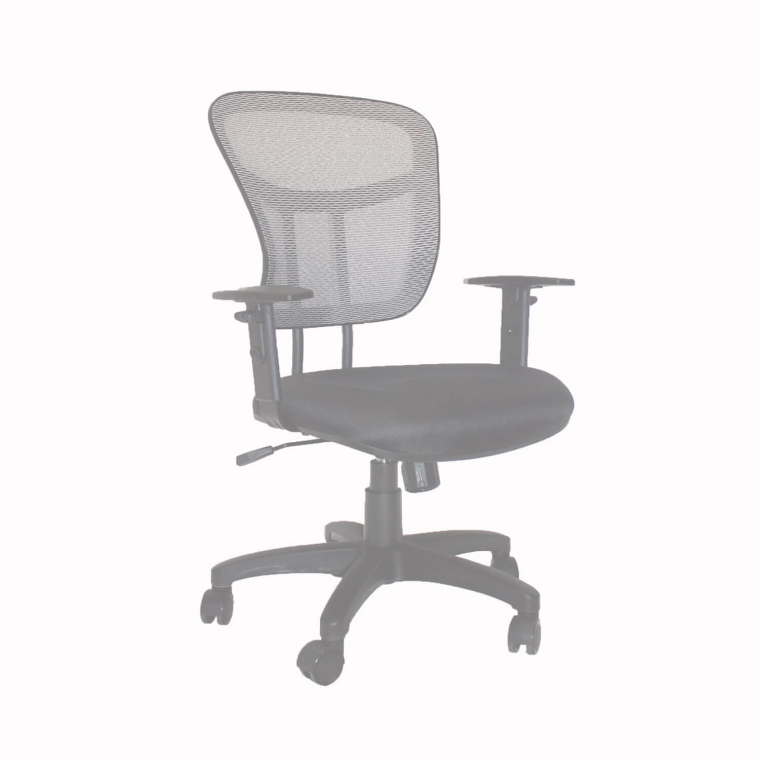 used office chairs - second hand office chairs - used office furniture
