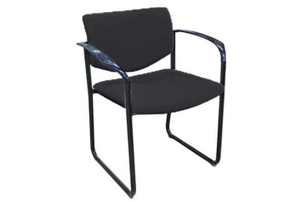 Used Chairs For Sale - Player 4032 Used Office Furniture For Sale