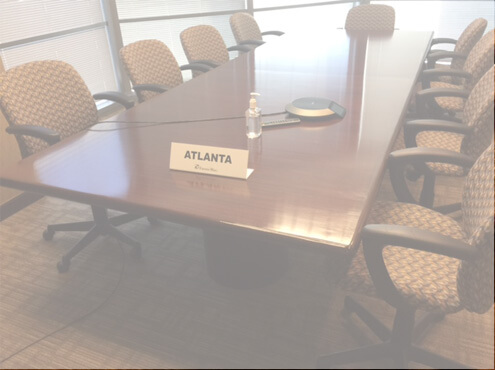 Mahagony Used Conference Room Tables Used Office Furniture For Sale - Used conference room table and chairs
