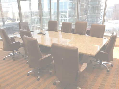 Used Conference Room Tables - ConnecTables Used Office Furniture For Sale