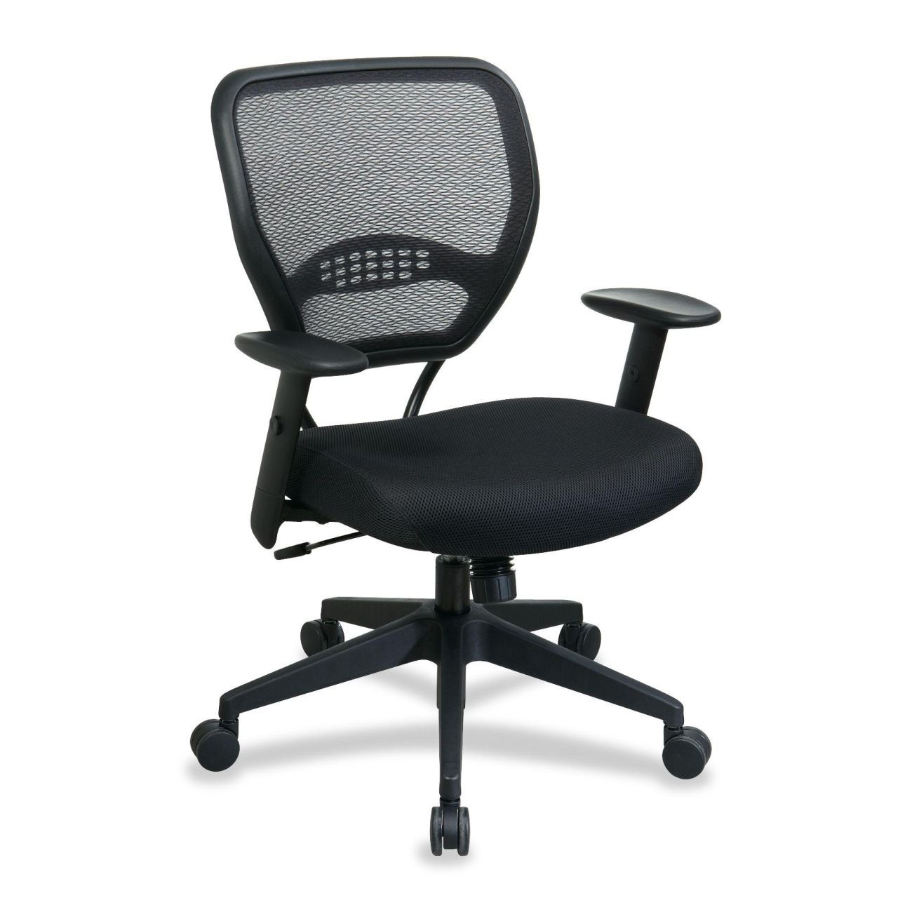 Used Office Chairs For Sale - Space 5500 Used Office Furniture For Sale