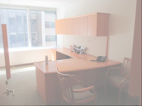 Used Office Desks   Steelcase Stow Davis   Used Business Furniture