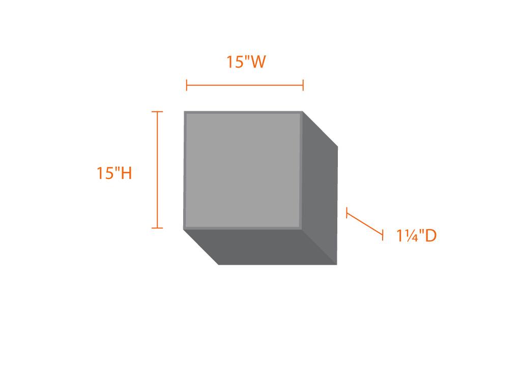soundproof wall panels hushtiles acoustic tiles
