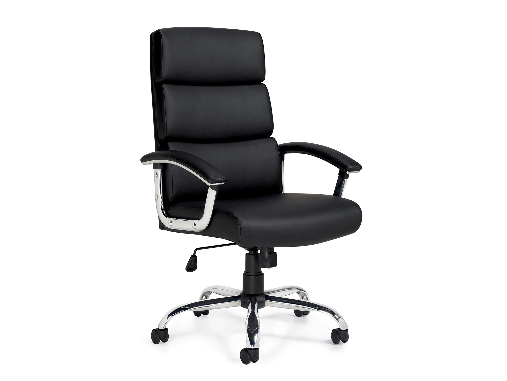 stylish office chairs - conference style seating - chairs for office