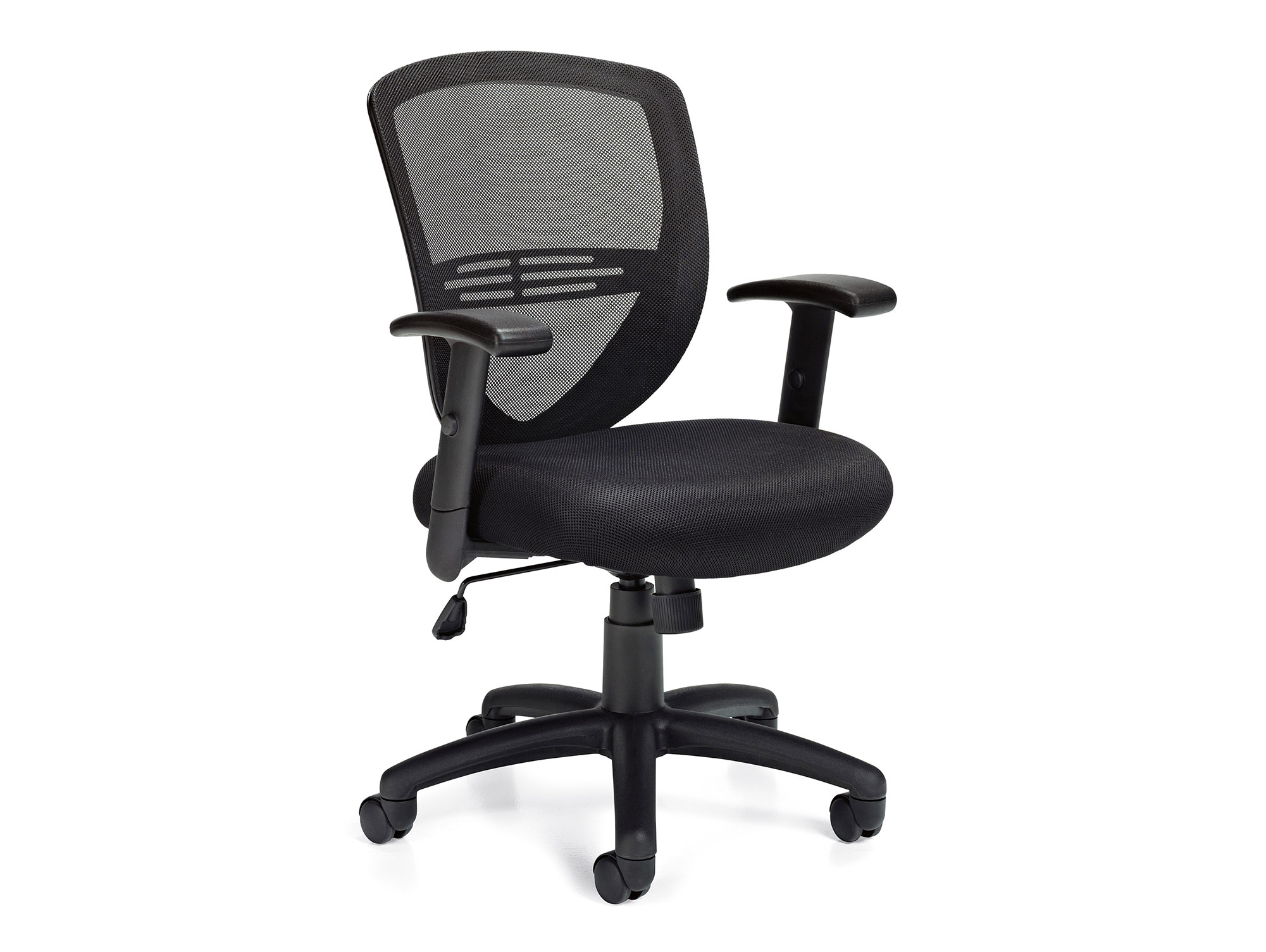 Mesh Desk Chair fice Task Chairs Chairs For fice