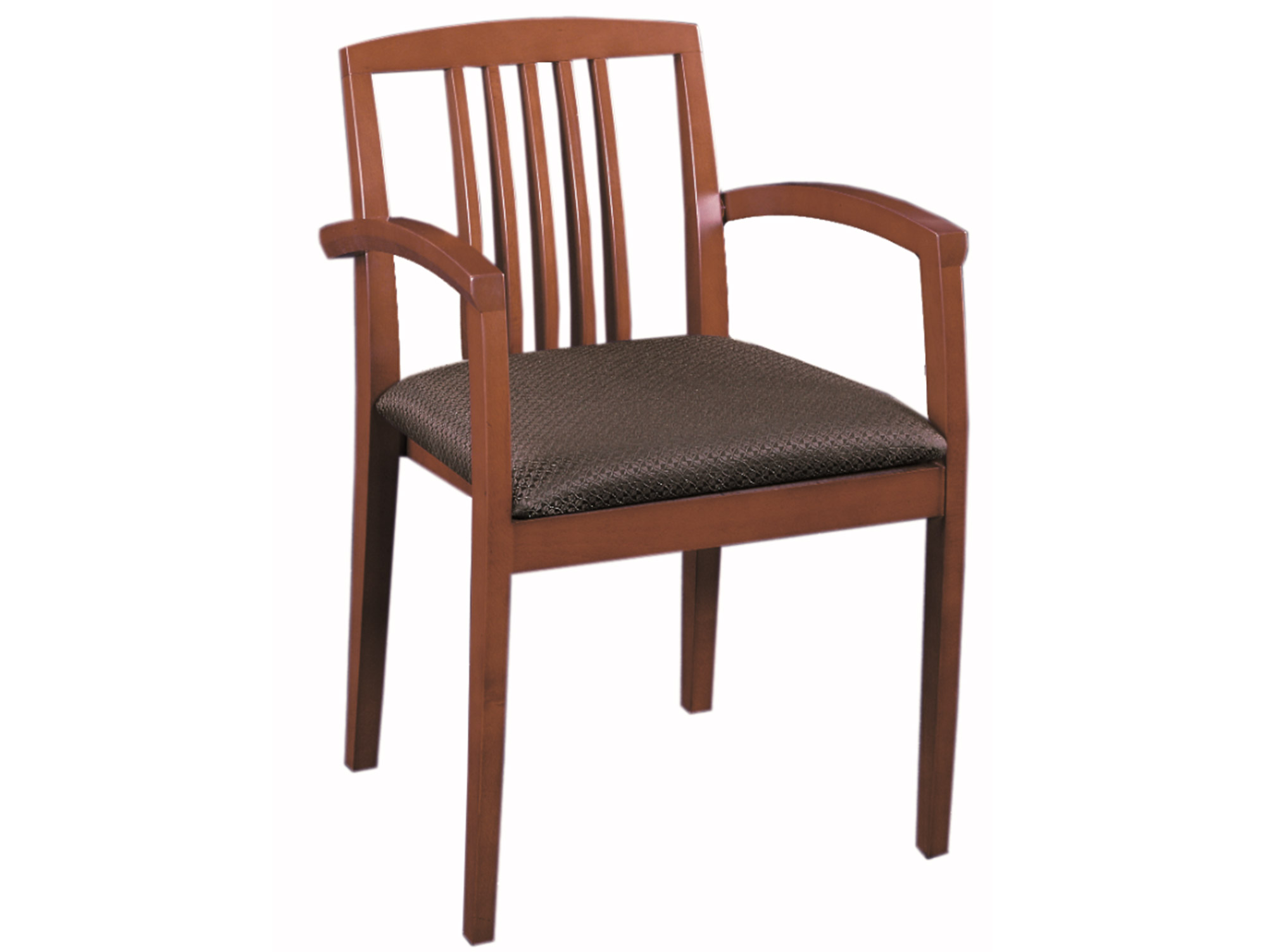 wooden office chairs - office visitor chairs - chairs for office