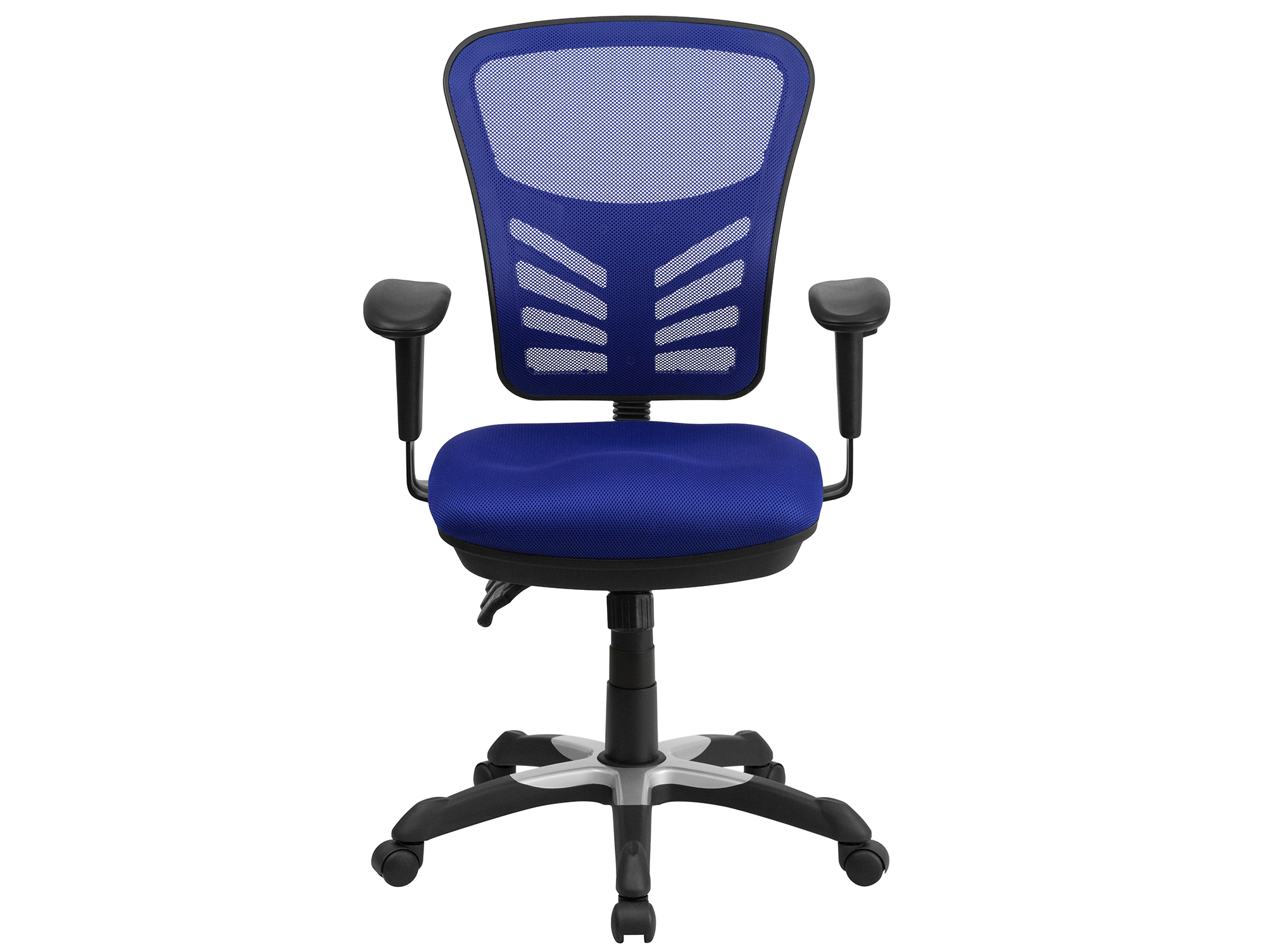 Colorful fice Chairs fice Task Chairs Chairs For fice