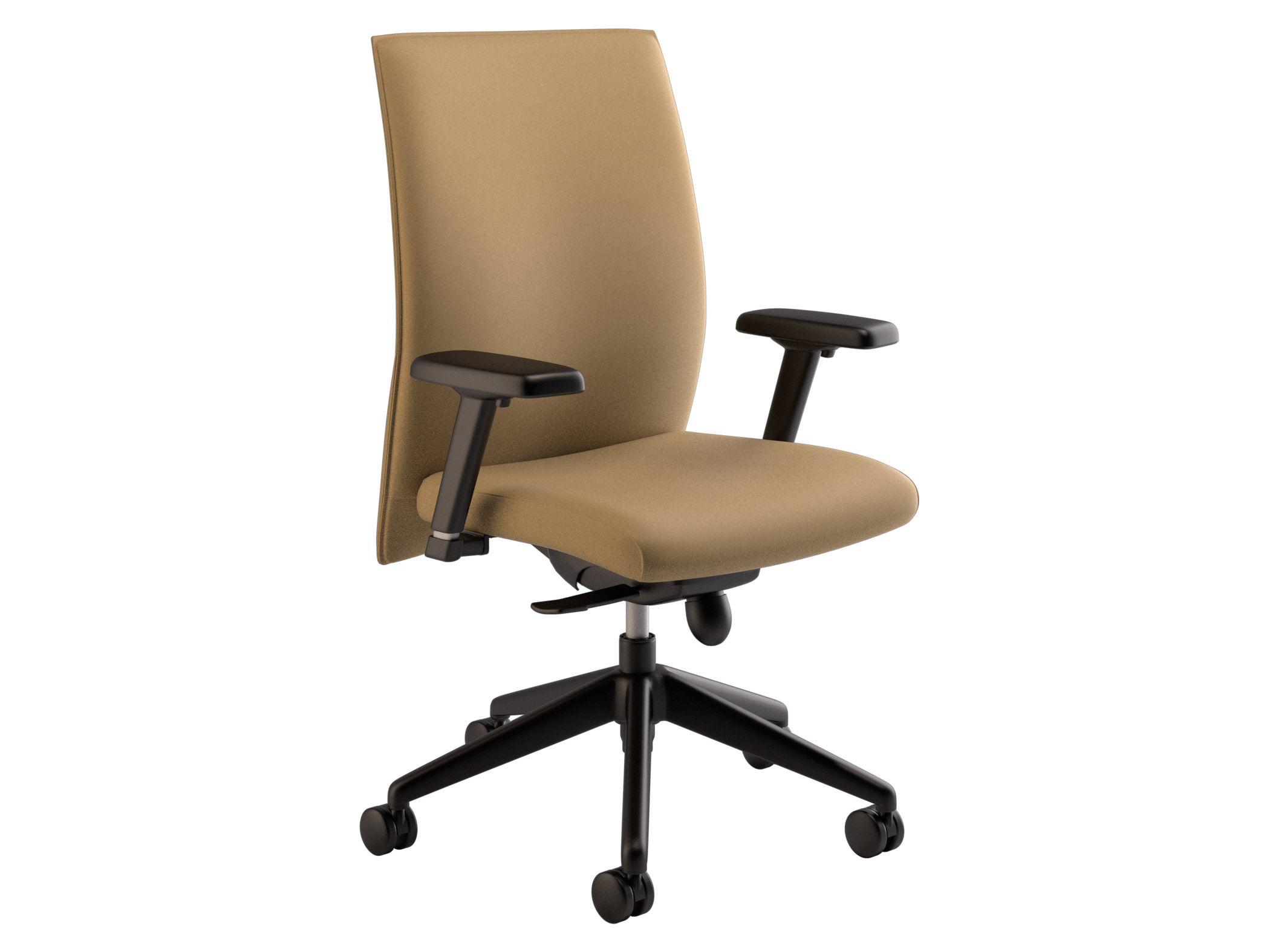 Brown fice Chair fice Task Chairs Chairs For fice