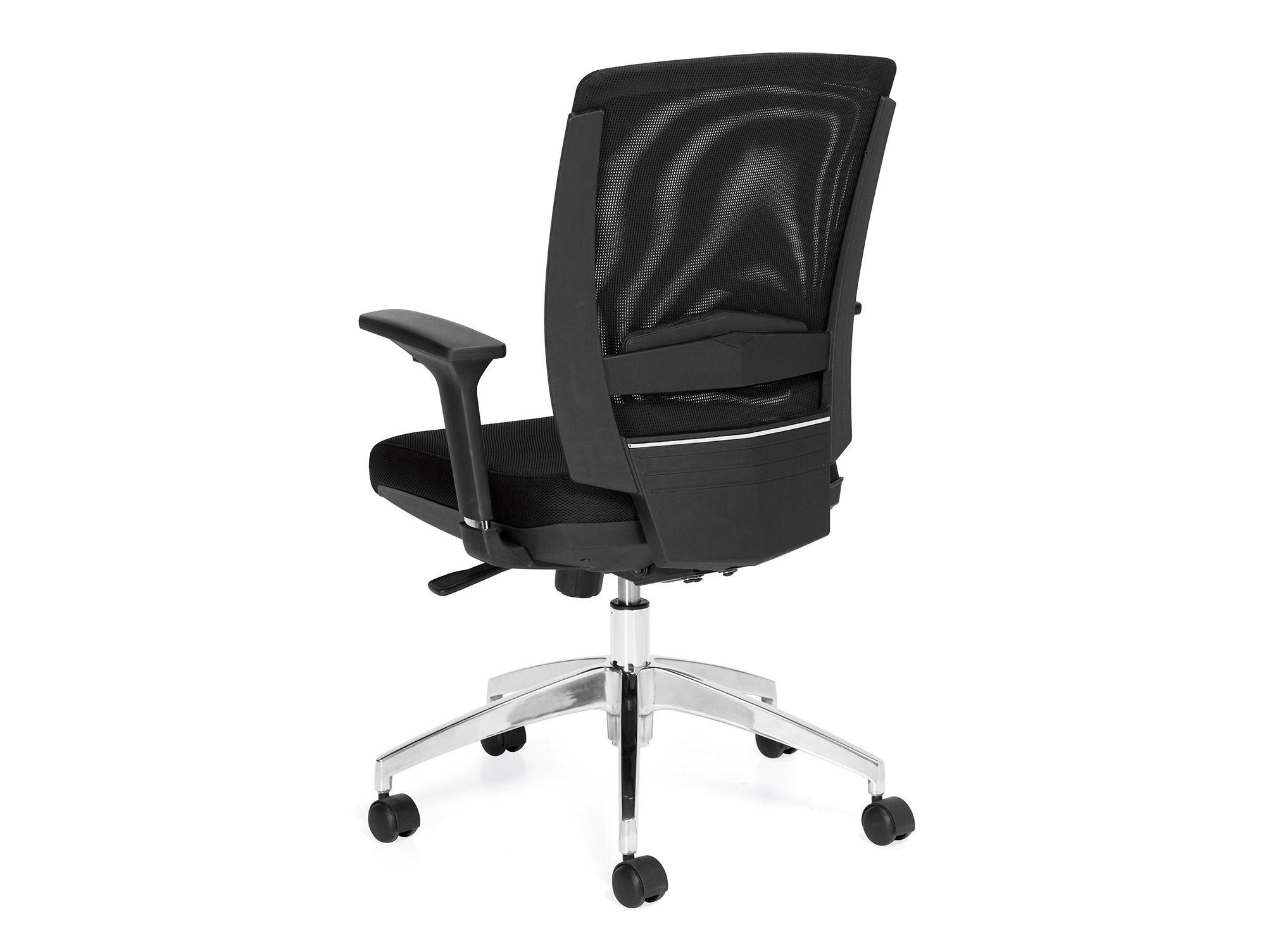 Workstation Chair fice Task Chairs Chairs For fice