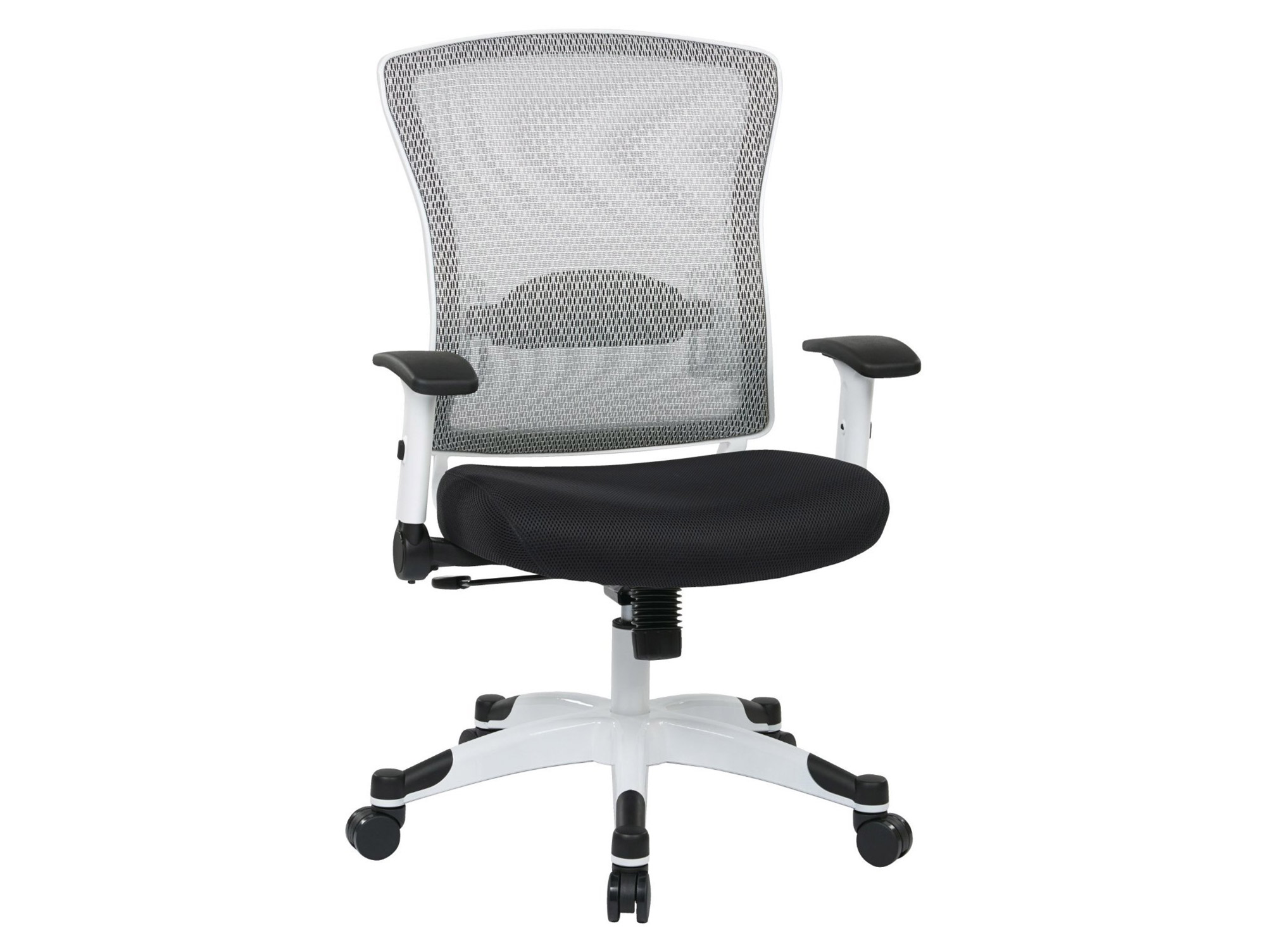 Green fice Chair fice Task Chairs Chairs For fice