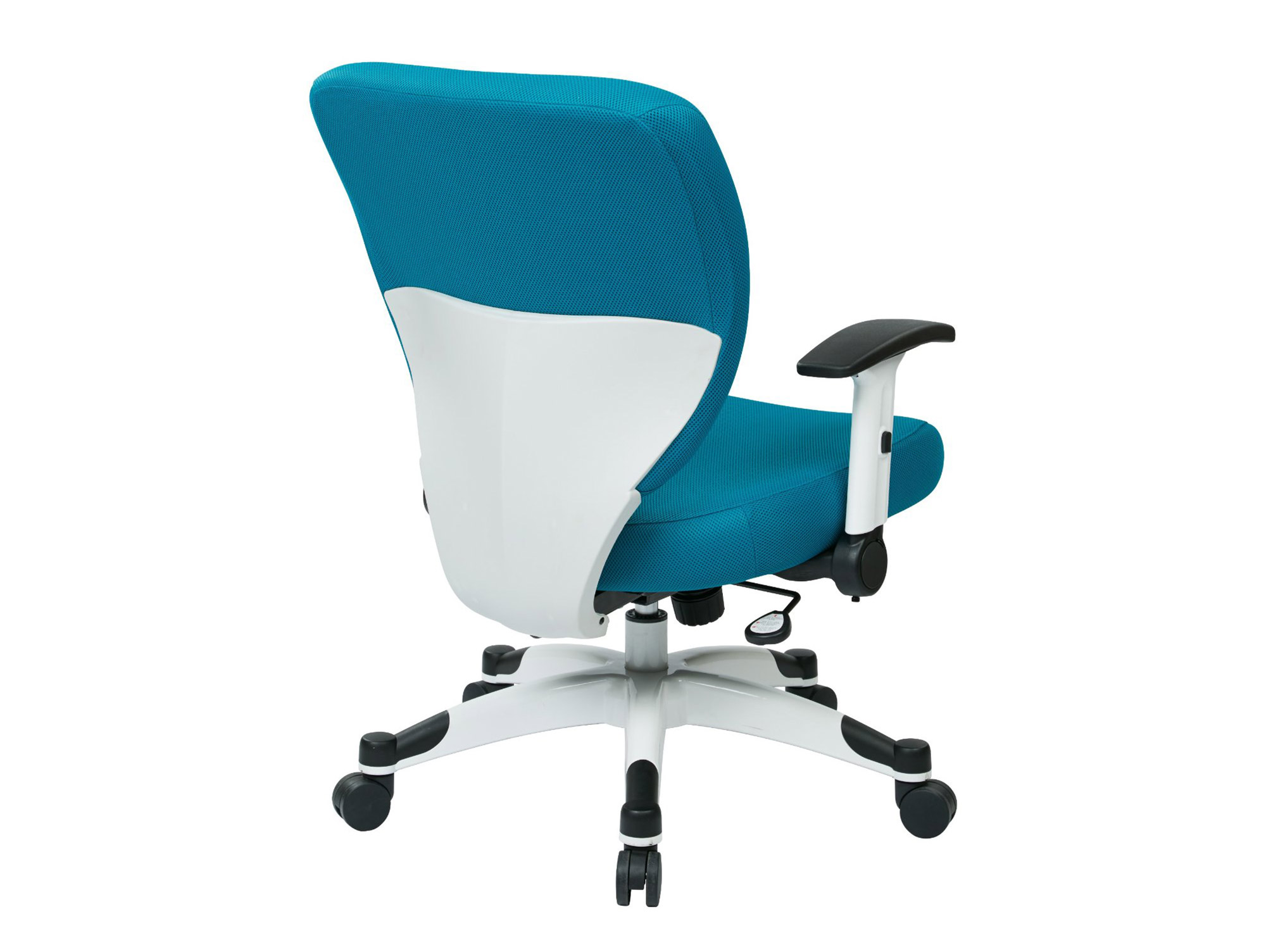 Blue Desk Chair fice Task Chairs Chairs For fice