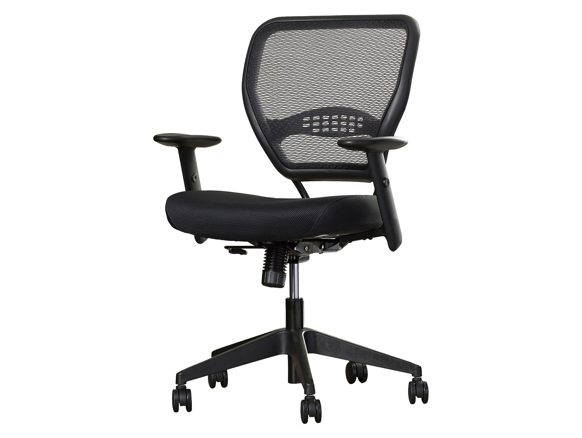 Ergonomic Mesh fice Chair fice Task Chairs Chairs For fice