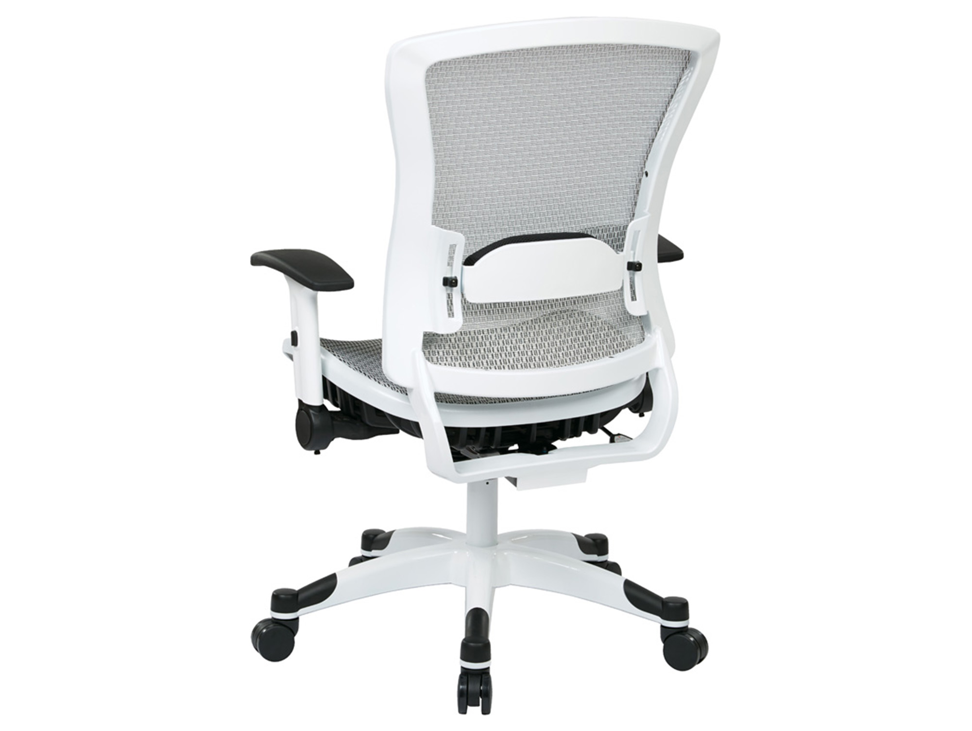Ergonomic Seating fice Task Chairs Chairs For fice