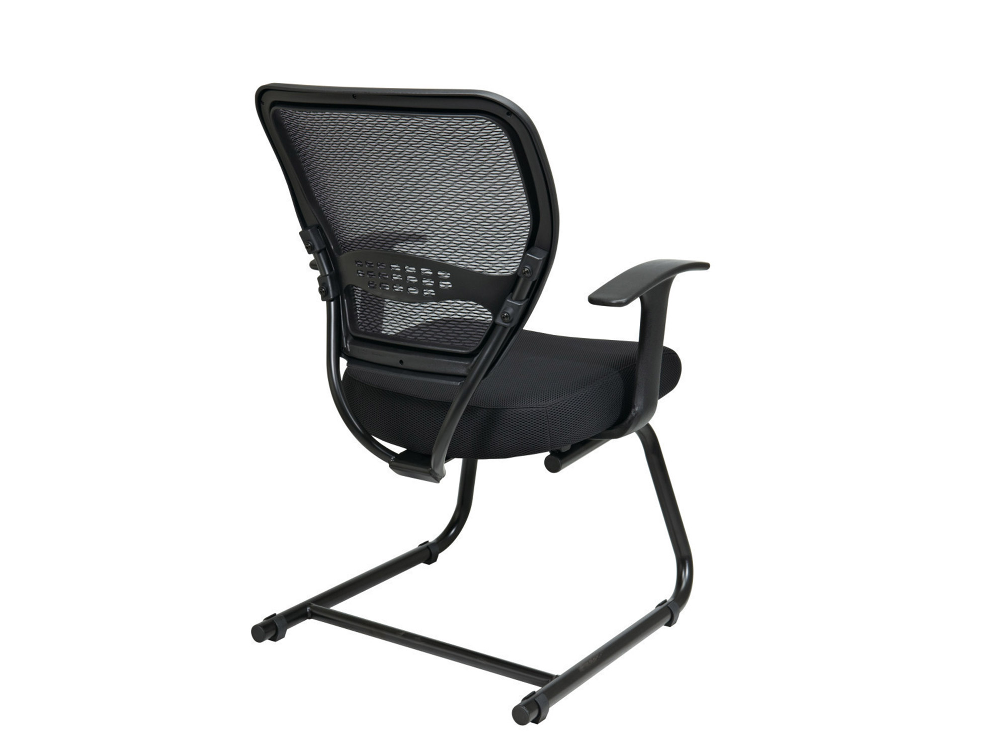 mesh back guest chairs office visitor chairs chairs