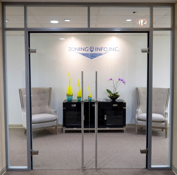 Office Doors With Glass - Flex Glass Partition Walls