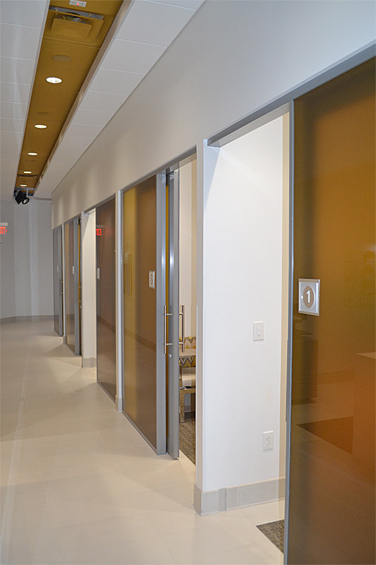 Office Glass Partition Walls Panels : Glass office walls wall panels partition