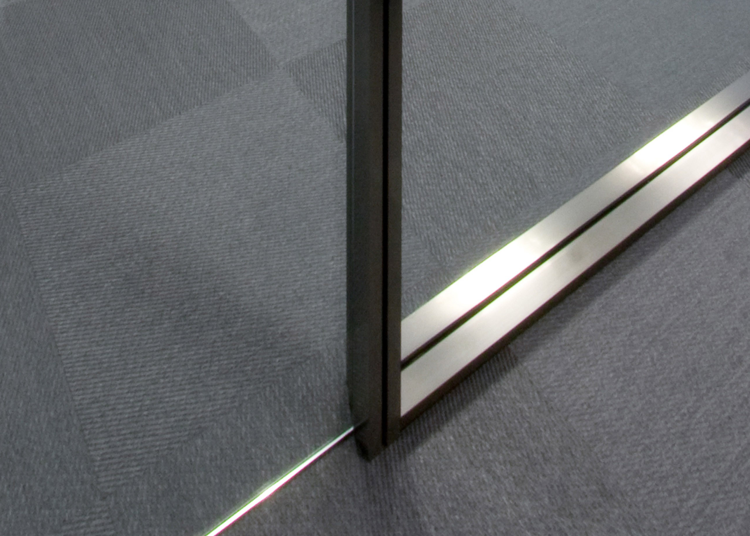 Office glass door glass wall systems glass partition walls Glass wall door systems