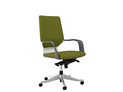 Executive Furniture from Compel - Amari conference chair