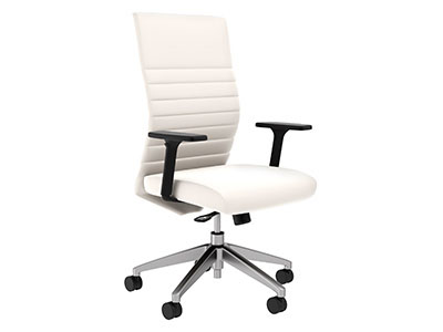 Executive Furniture from Compel - Maxim task chair