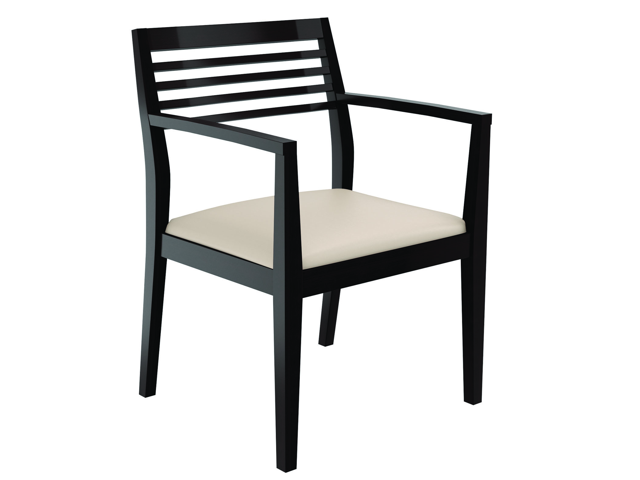 Executive Furniture from Compel - Strata guest chair