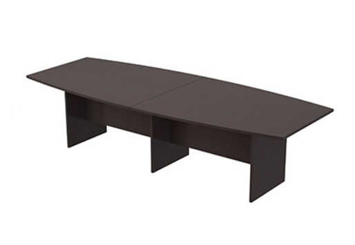 Meeting Room Furniture from Compel - Enterprise conference table