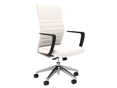 Meeting Room Furniture from Compel - Maxim LT conference chair