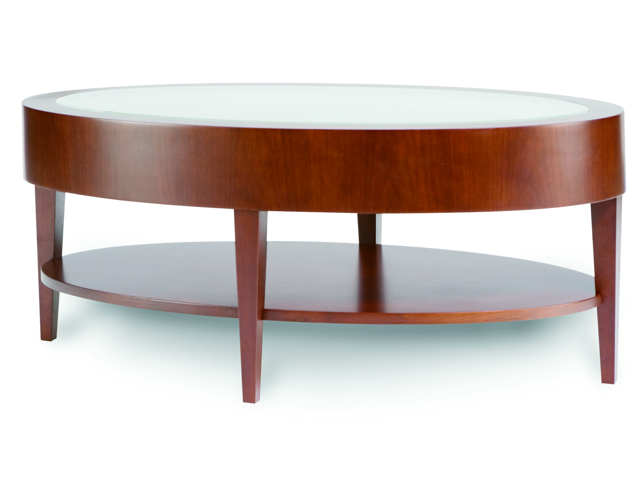 Reception Area Furniture From Compel   Empire Table
