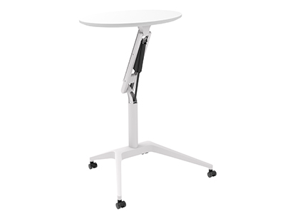 Training Room Furniture from Compel - Pax table