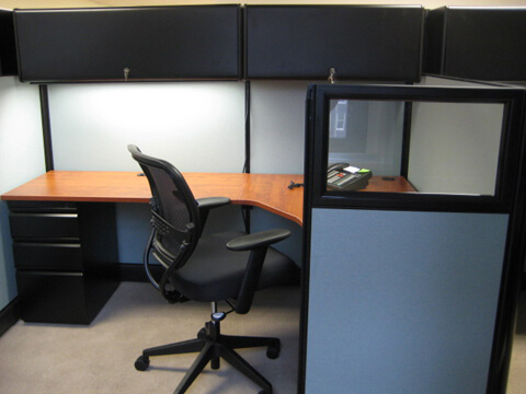 Office Design Furniture Installation In New York Ny For