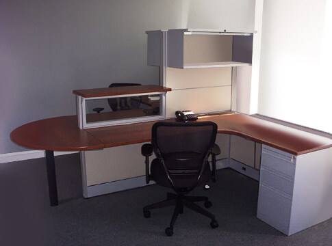 office furniture cubicles filing seating and so much more. Black Bedroom Furniture Sets. Home Design Ideas