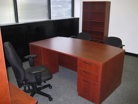 Office Design Furniture Installation In Rochester Ny For
