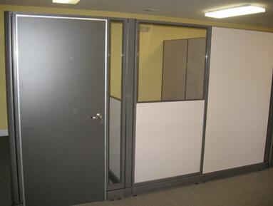 Office Design Furniture Installation In Duluth Ga