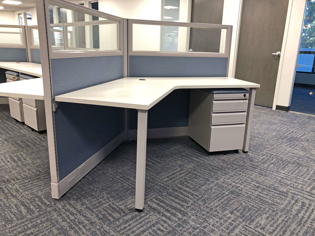 Office Interiors Business Floor Plans, Used Office Furniture Fort Lauderdale Fl