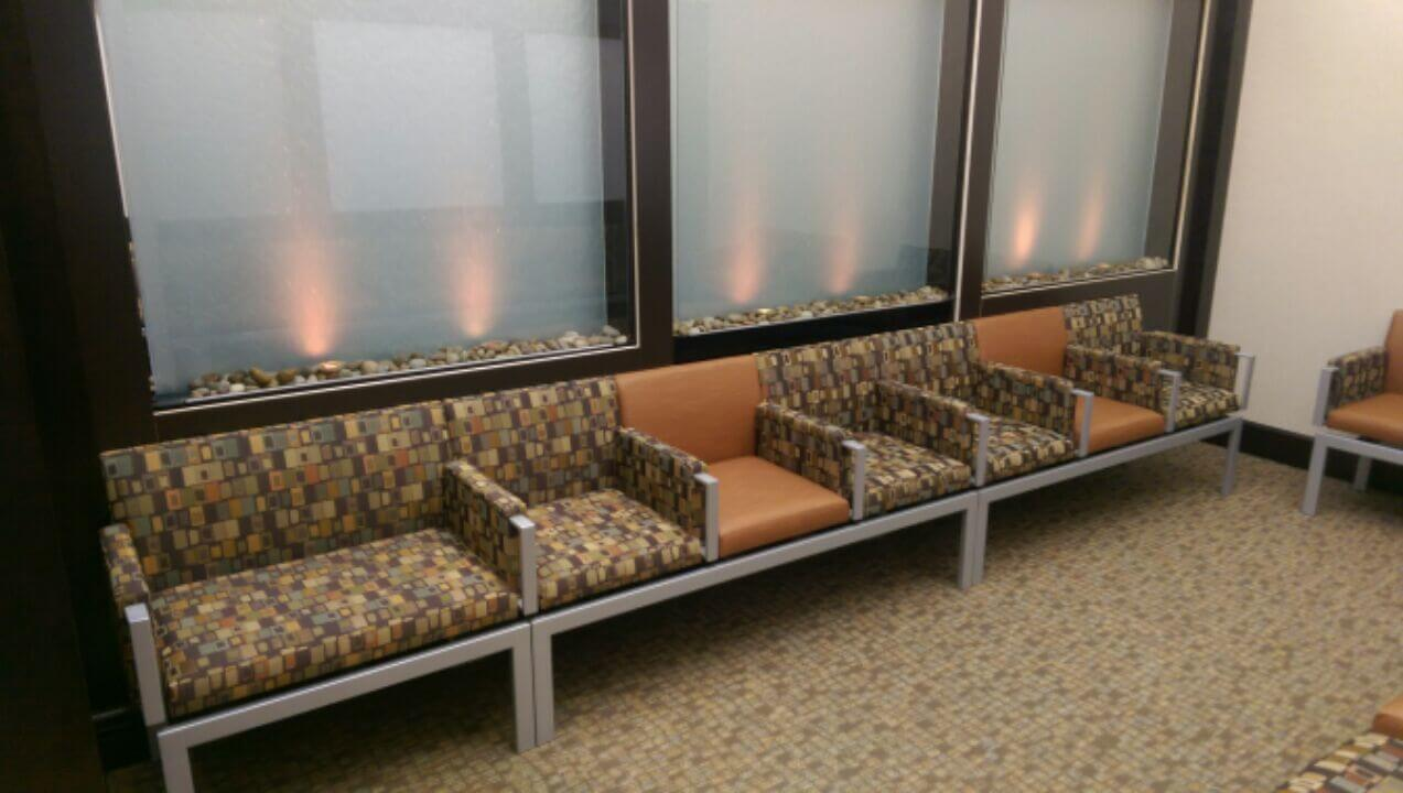 Office Design Furniture Installation In Monroe Ny For