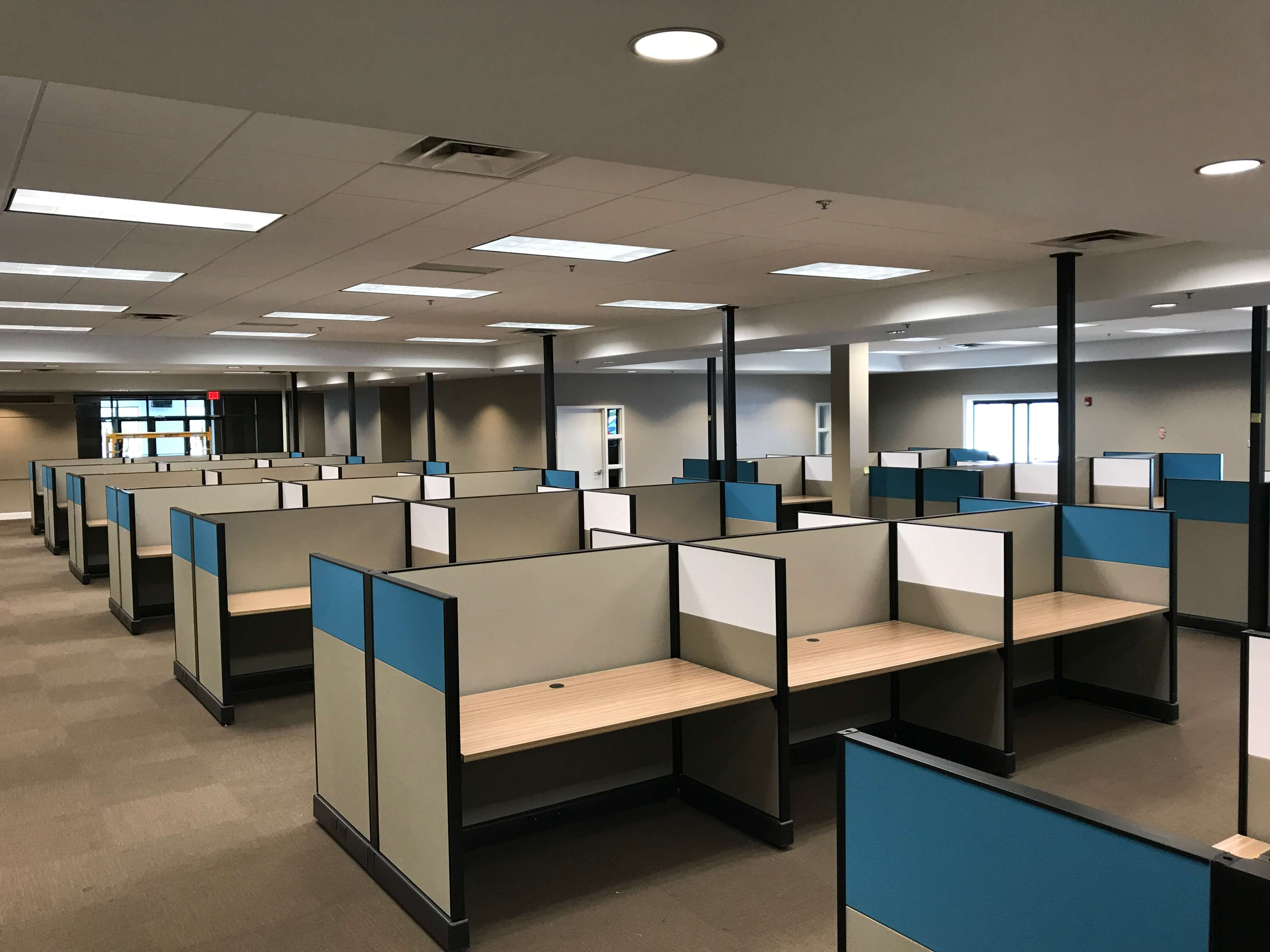 fice furniture cubicles filing seating and so much more