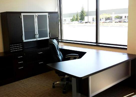 Office Design Furniture Installation In Columbus Oh